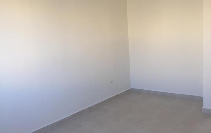 Foto de casa en venta en  , san antonio, torre?n, coahuila de zaragoza, 1464087 No. 06