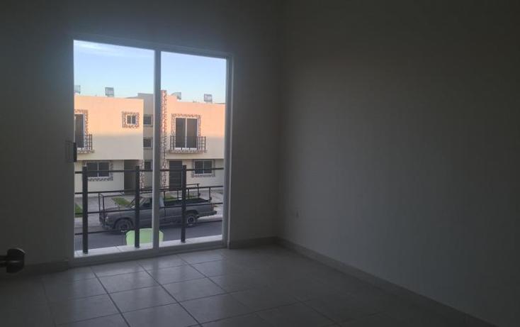 Foto de casa en venta en  , san antonio, torre?n, coahuila de zaragoza, 1464107 No. 03