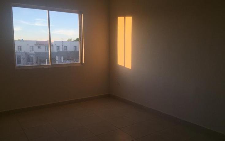 Foto de casa en venta en  , san antonio, torre?n, coahuila de zaragoza, 1464107 No. 04
