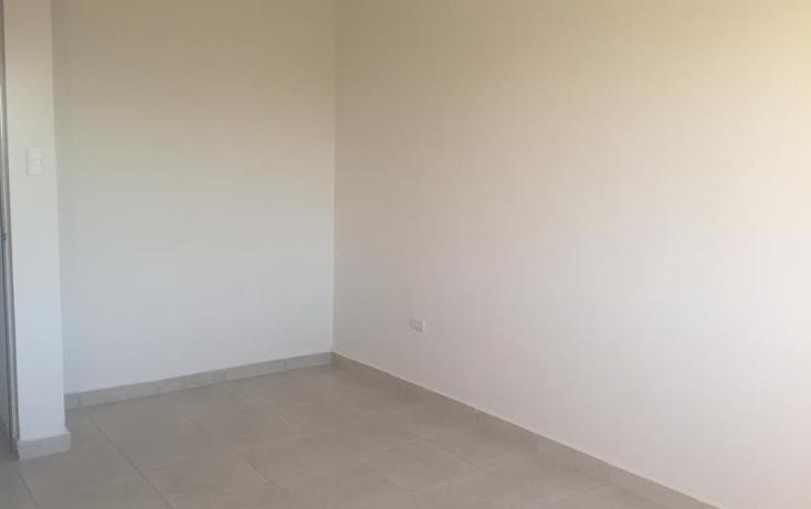 Foto de casa en venta en  , san antonio, torre?n, coahuila de zaragoza, 1464107 No. 05
