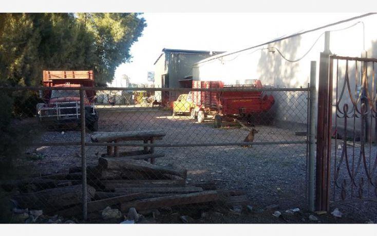 Foto de terreno comercial en renta en, san antonio, torreón, coahuila de zaragoza, 1689690 no 02