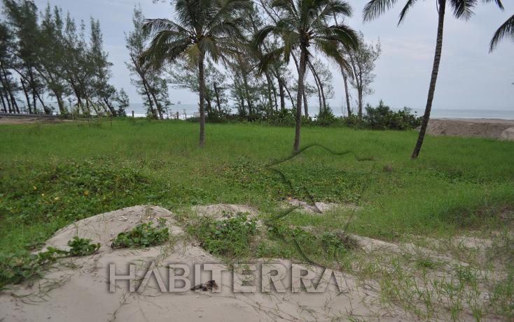 Foto de terreno habitacional en venta en  , san antonio, tuxpan, veracruz de ignacio de la llave, 1555976 No. 05