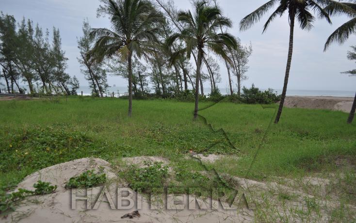 Foto de terreno habitacional en venta en  , san antonio, tuxpan, veracruz de ignacio de la llave, 1555976 No. 06