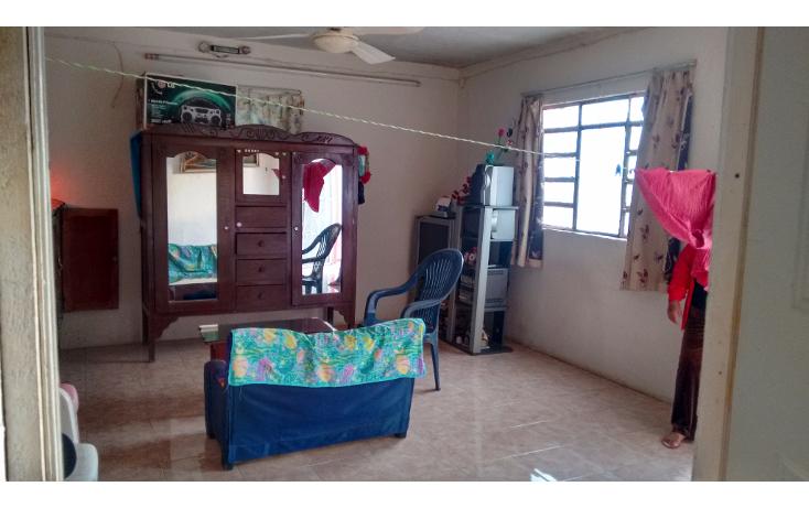 Foto de casa en venta en  , san antonio xluch ii, m?rida, yucat?n, 1163687 No. 03