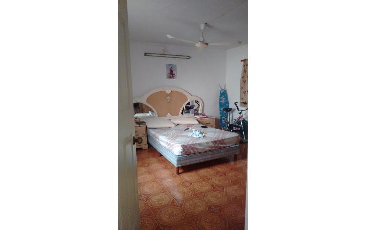 Foto de casa en venta en  , san antonio xluch ii, m?rida, yucat?n, 1163687 No. 04