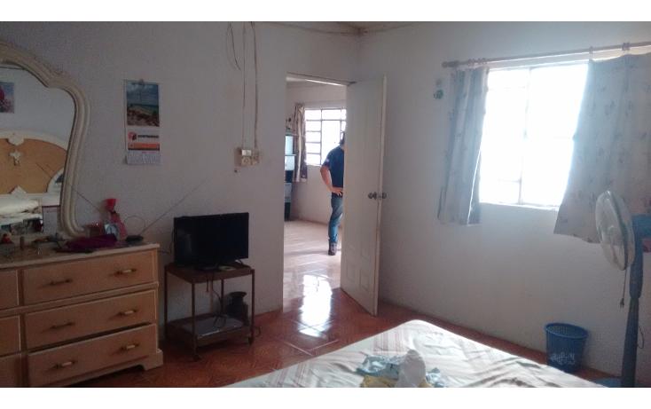 Foto de casa en venta en  , san antonio xluch ii, m?rida, yucat?n, 1163687 No. 05