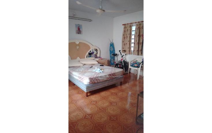 Foto de casa en venta en  , san antonio xluch ii, m?rida, yucat?n, 1163687 No. 06