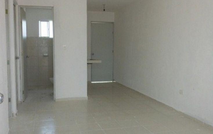 Foto de casa en venta en, san antonio xluch, mérida, yucatán, 1066521 no 02