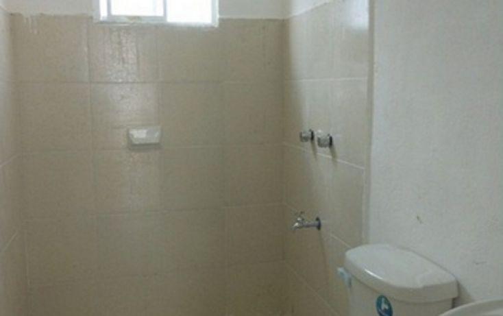 Foto de casa en venta en, san antonio xluch, mérida, yucatán, 1066521 no 03