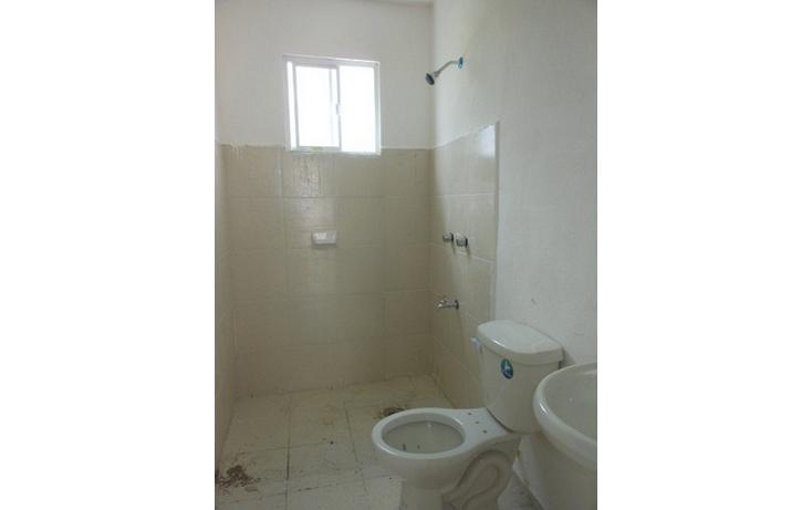 Foto de casa en venta en  , san antonio xluch, m?rida, yucat?n, 1066521 No. 03