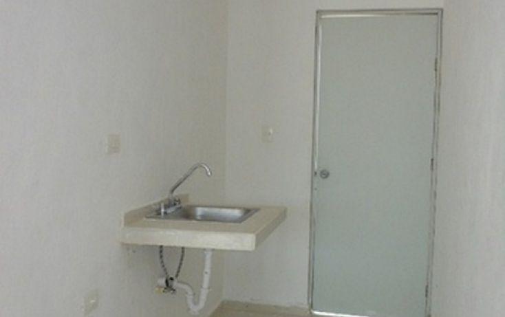 Foto de casa en venta en, san antonio xluch, mérida, yucatán, 1066521 no 04