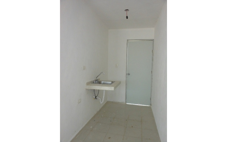 Foto de casa en venta en  , san antonio xluch, m?rida, yucat?n, 1066521 No. 04