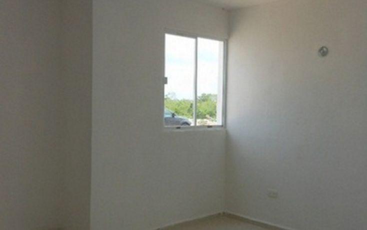 Foto de casa en venta en, san antonio xluch, mérida, yucatán, 1066521 no 05