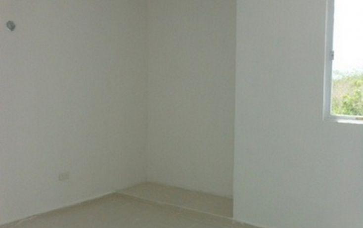 Foto de casa en venta en, san antonio xluch, mérida, yucatán, 1066521 no 06