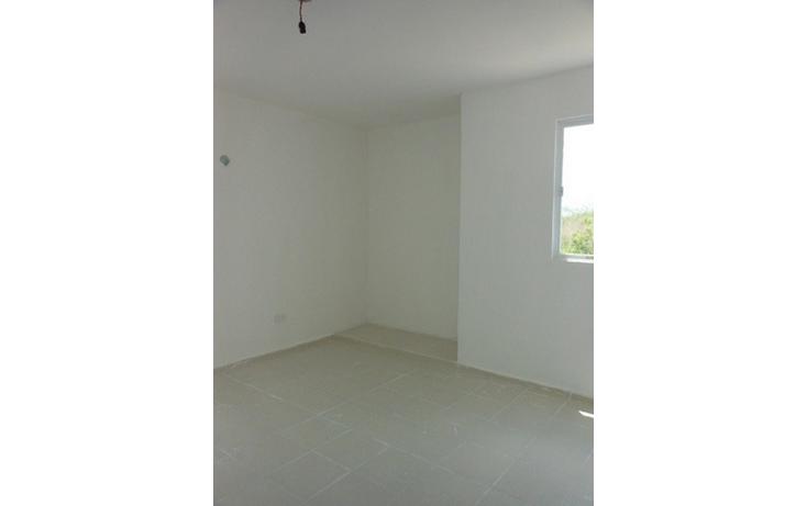 Foto de casa en venta en  , san antonio xluch, m?rida, yucat?n, 1066521 No. 06
