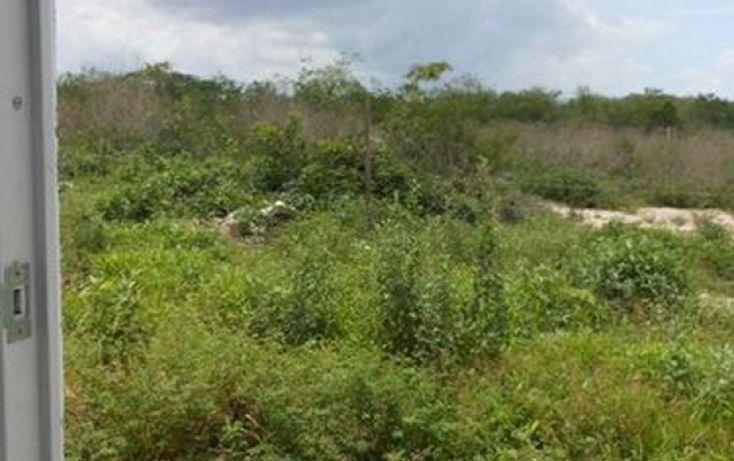 Foto de casa en venta en, san antonio xluch, mérida, yucatán, 1066521 no 07
