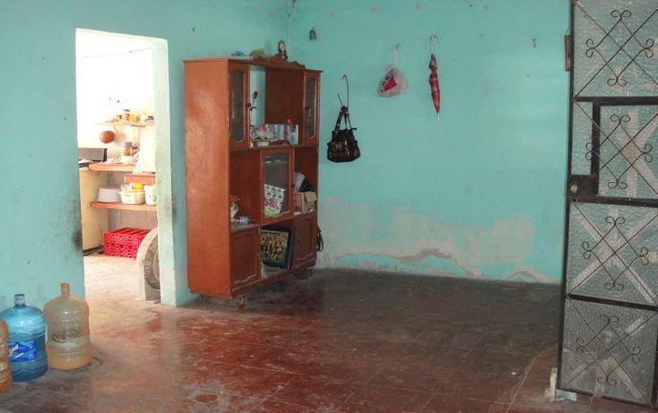 Foto de casa en venta en  , san antonio xluch, mérida, yucatán, 1444209 No. 03