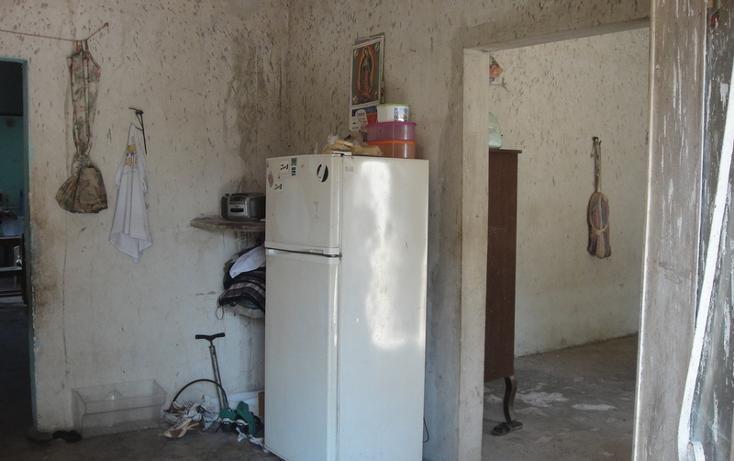 Foto de casa en venta en  , san antonio xluch, mérida, yucatán, 1444209 No. 05