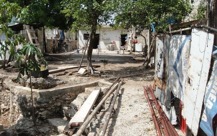 Foto de casa en venta en  , san antonio xluch, mérida, yucatán, 1444209 No. 10