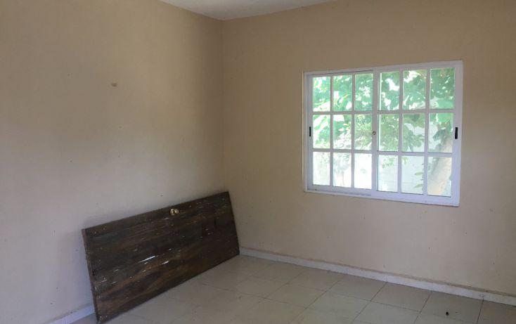 Foto de casa en venta en, san antonio xluch, mérida, yucatán, 1939626 no 05