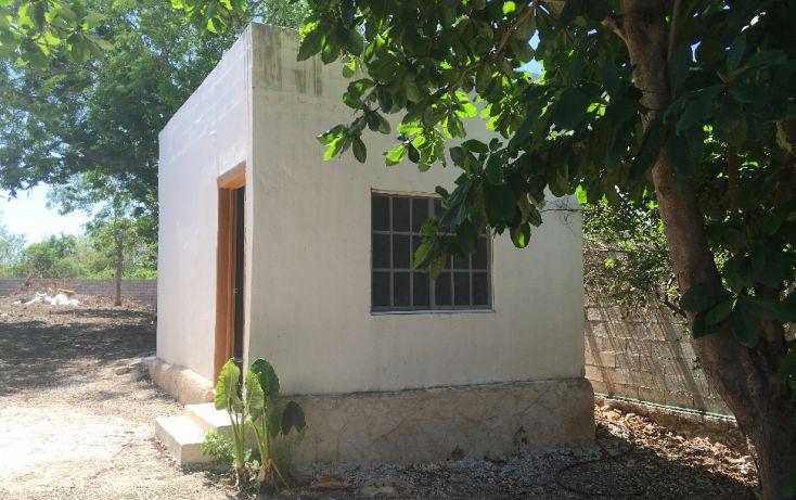 Foto de casa en venta en, san antonio xluch, mérida, yucatán, 1939626 no 08