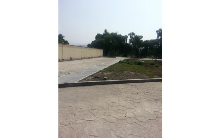 Foto de terreno habitacional en venta en, san antonio, xonacatlán, estado de méxico, 651473 no 05