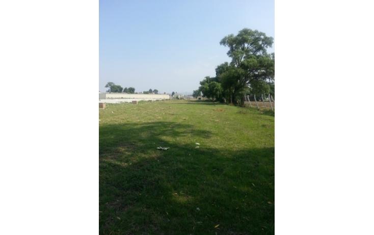 Foto de terreno habitacional en venta en, san antonio, xonacatlán, estado de méxico, 651493 no 02