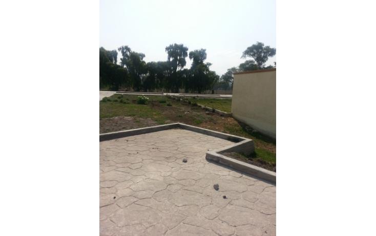 Foto de terreno habitacional en venta en, san antonio, xonacatlán, estado de méxico, 651493 no 03