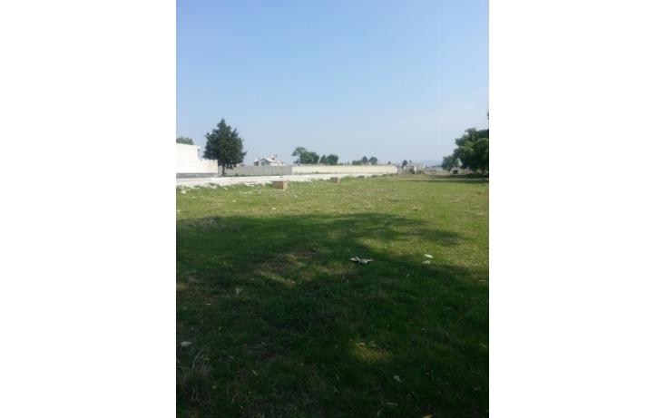 Foto de terreno habitacional en venta en, san antonio, xonacatlán, estado de méxico, 651493 no 04