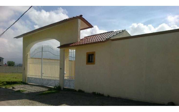 Foto de terreno habitacional en venta en, san antonio, xonacatlán, estado de méxico, 651497 no 01