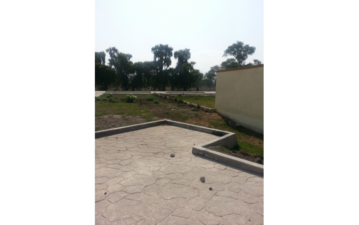Foto de terreno habitacional en venta en, san antonio, xonacatlán, estado de méxico, 651497 no 03