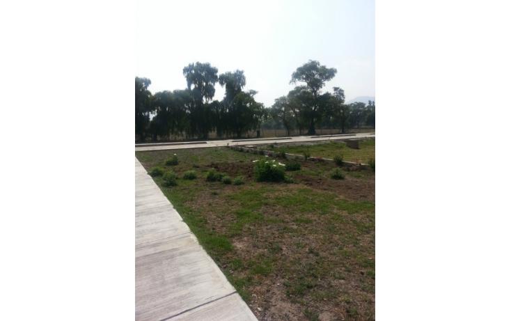 Foto de terreno habitacional en venta en, san antonio, xonacatlán, estado de méxico, 651497 no 04