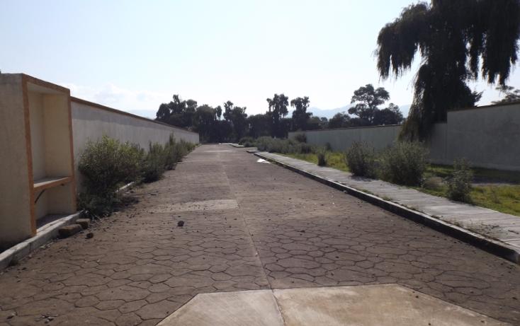 Foto de terreno habitacional en venta en  , san antonio, xonacatlán, méxico, 1147197 No. 02