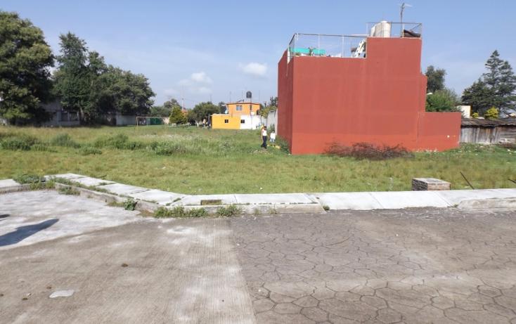 Foto de terreno habitacional en venta en  , san antonio, xonacatlán, méxico, 1147197 No. 04