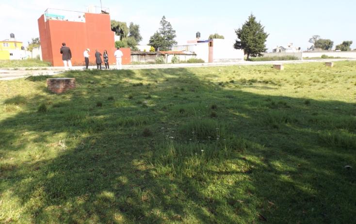 Foto de terreno habitacional en venta en  , san antonio, xonacatlán, méxico, 1147197 No. 06