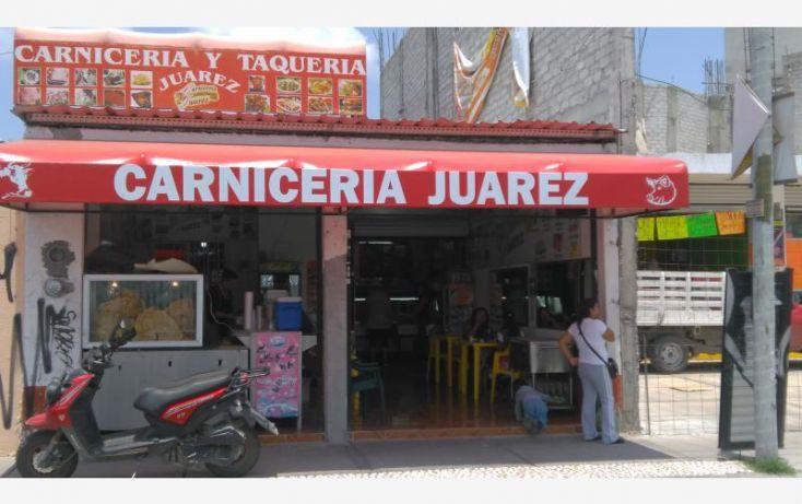 Foto de casa en venta en san ariel esq av san miguel, 5 de febrero, querétaro, querétaro, 1996746 no 01