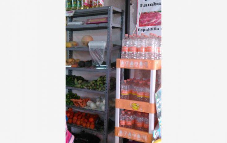 Foto de casa en venta en san ariel esq av san miguel, 5 de febrero, querétaro, querétaro, 1996746 no 07