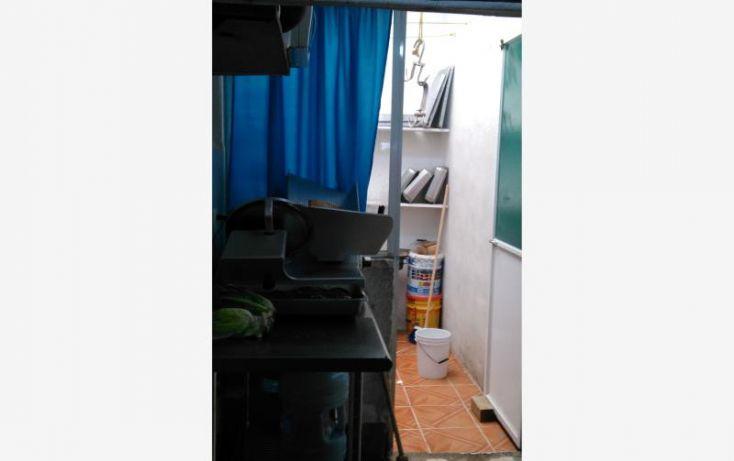 Foto de casa en venta en san ariel esq av san miguel, 5 de febrero, querétaro, querétaro, 1996746 no 11