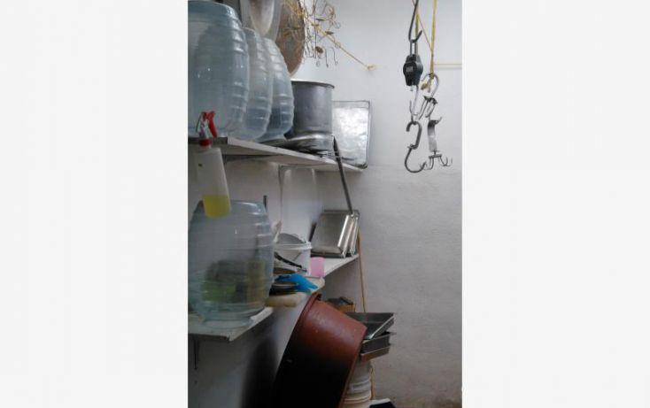 Foto de casa en venta en san ariel esq av san miguel, 5 de febrero, querétaro, querétaro, 1996746 no 12