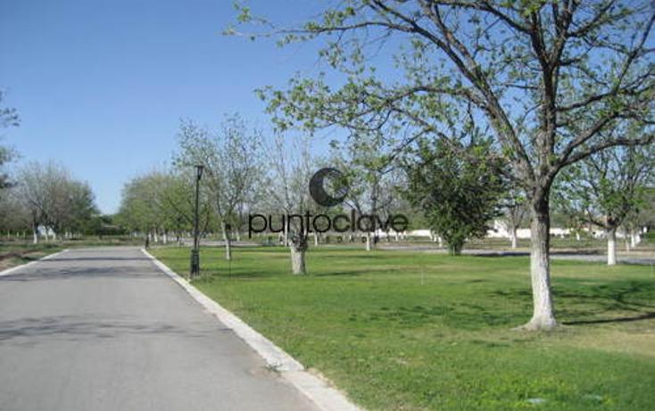 Foto de terreno habitacional en venta en  , san armando 2da etapa, torreón, coahuila de zaragoza, 1120717 No. 05