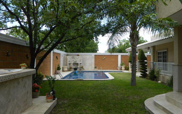 Foto de casa en venta en, san armando 2da etapa, torreón, coahuila de zaragoza, 2041880 no 01
