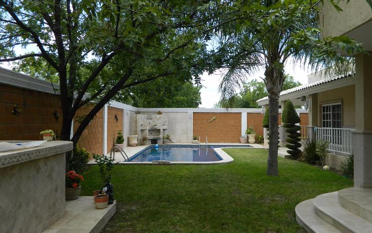 Foto de casa en venta en  , san armando 2da etapa, torre?n, coahuila de zaragoza, 2041880 No. 01