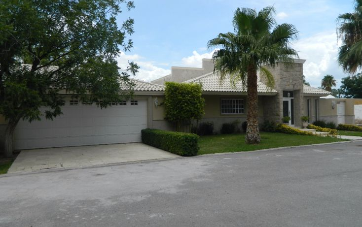 Foto de casa en venta en, san armando 2da etapa, torreón, coahuila de zaragoza, 2041880 no 02