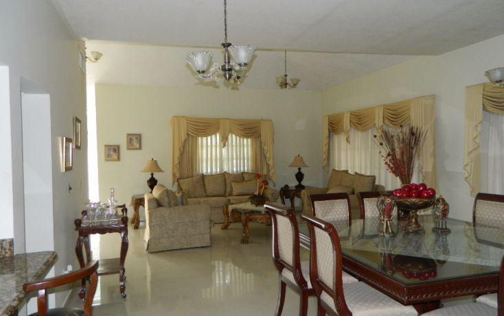 Foto de casa en venta en, san armando 2da etapa, torreón, coahuila de zaragoza, 2041880 no 03