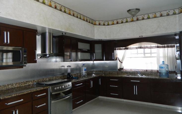 Foto de casa en venta en  , san armando 2da etapa, torre?n, coahuila de zaragoza, 2041880 No. 04