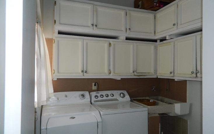 Foto de casa en venta en  , san armando 2da etapa, torre?n, coahuila de zaragoza, 2041880 No. 06