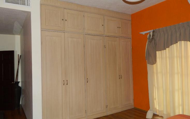 Foto de casa en venta en  , san armando 2da etapa, torre?n, coahuila de zaragoza, 2041880 No. 07