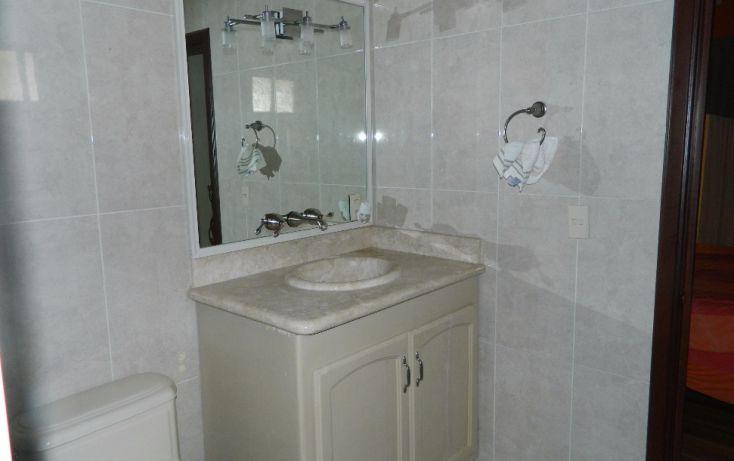 Foto de casa en venta en, san armando 2da etapa, torreón, coahuila de zaragoza, 2041880 no 08