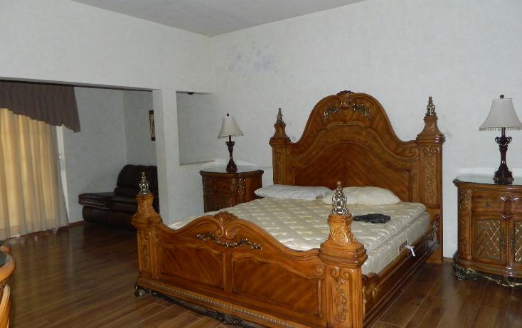 Foto de casa en venta en  , san armando 2da etapa, torre?n, coahuila de zaragoza, 2041880 No. 09