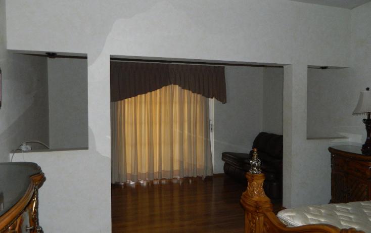 Foto de casa en venta en  , san armando 2da etapa, torre?n, coahuila de zaragoza, 2041880 No. 10